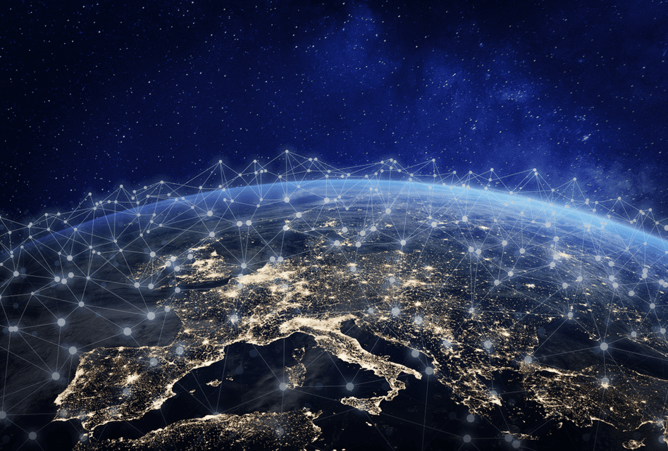 Blockchain in the European Union to benefit from publicly available data