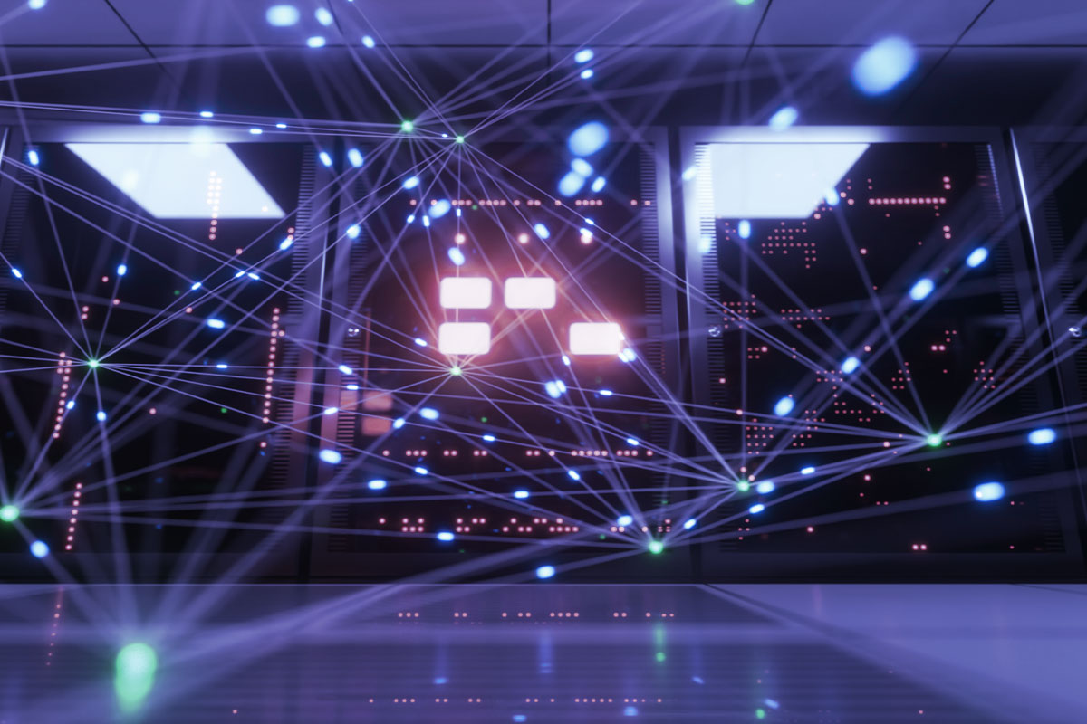 The current state of DATA: all you need to know