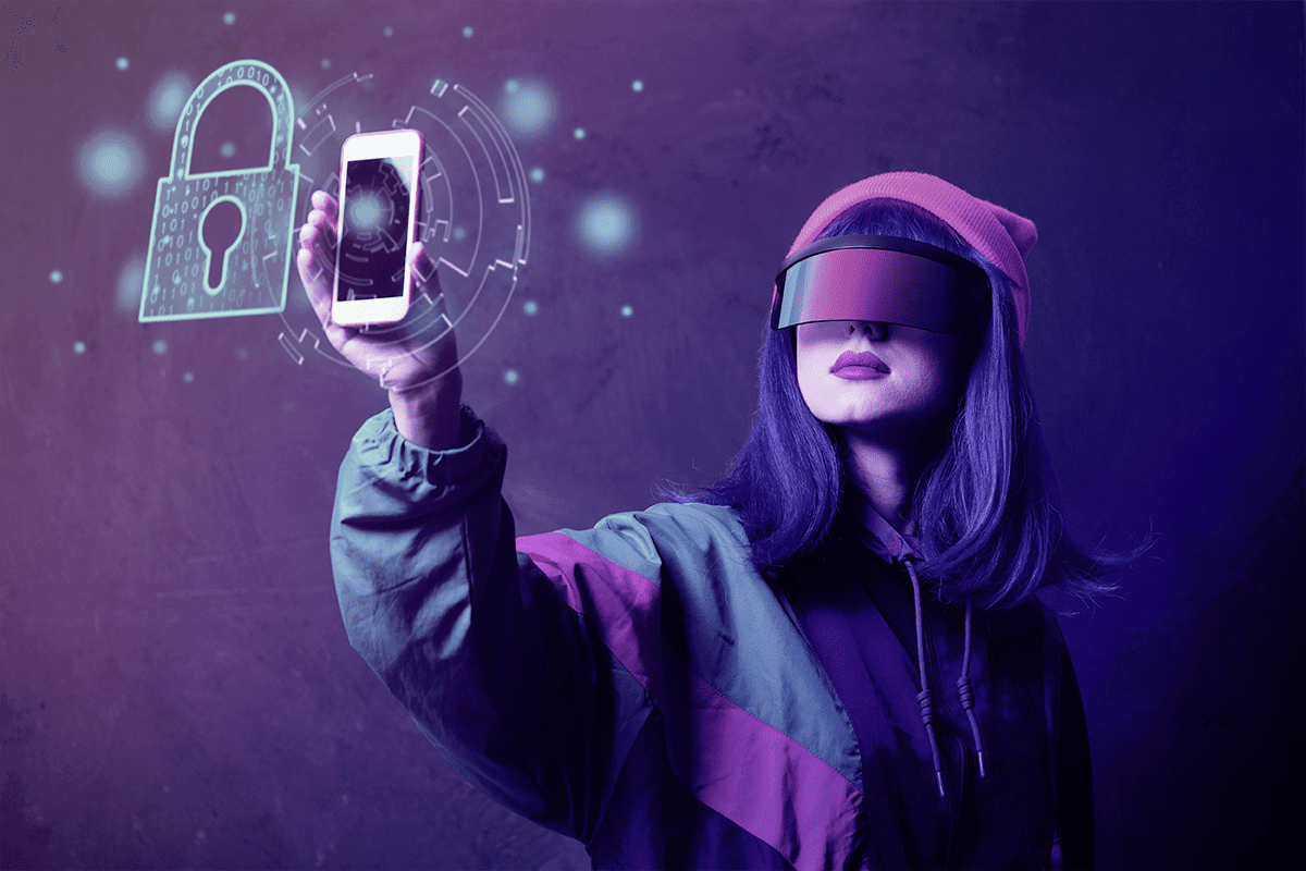 Modex sees Privacy Enhancing Technologies (PETs) as the way forward to a more secure society